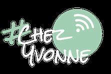 ChezYvonne